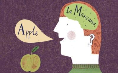 Двое против одного: как билингвизм влияет на эмоции, память и эмпатию