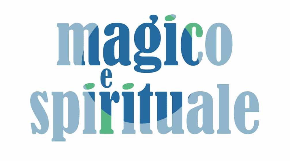 Магическая и духовная музыка в опере. Русский хор «Белые ночи» и Академический оркестр, Лодзь