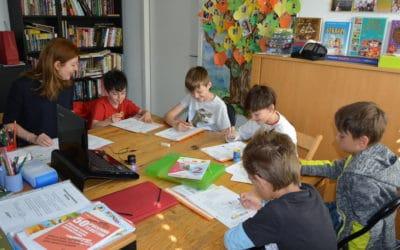 Зачем учить русскую историю в Швейцарии?