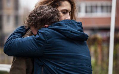«Аритмия»: о герое-неудачнике российского кино