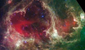 Приключения астрофизика