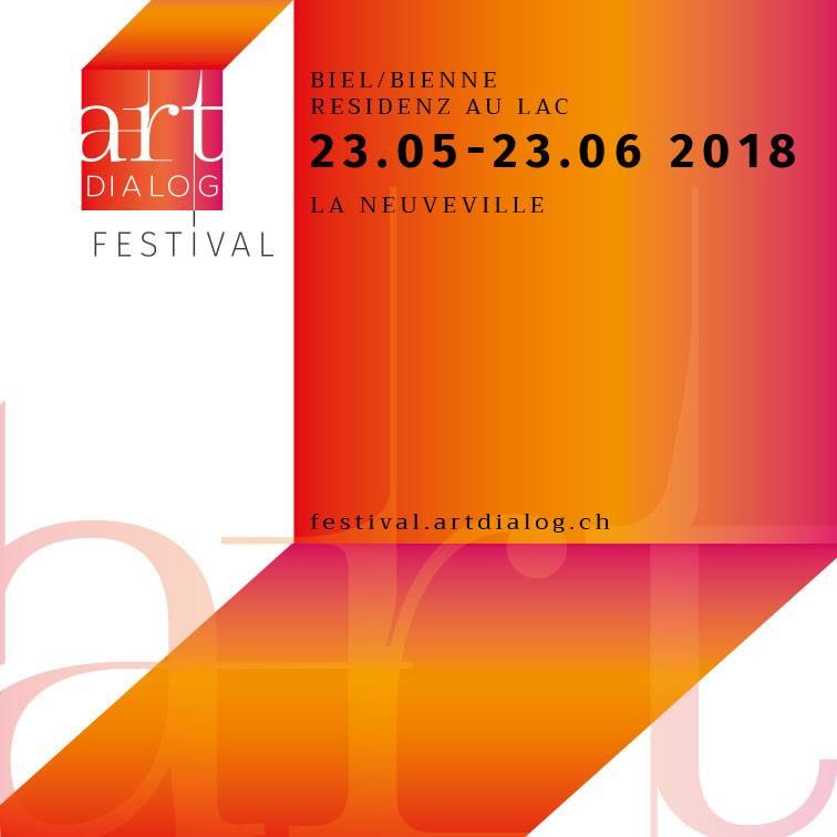 ArtDialog Festival