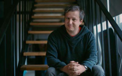Антон Долин: Люди все больше верят в самообразование