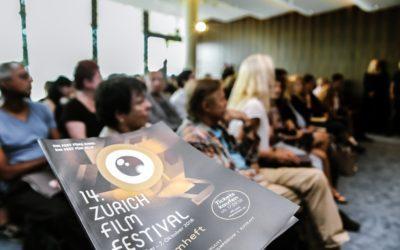 Стыд и совесть – российский след на кинофестивале в Цюрихе