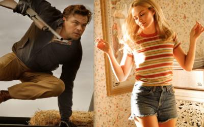 Почему 9-й фильм Тарантино лучший в его карьере (без спойлеров)