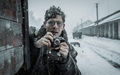 Цена правды, русский язык и другое на кинофестивале в Цюрихе