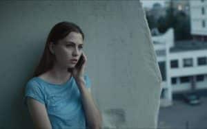 "(© ""1986"", кадр из кинофильма Лотара Херцога)"