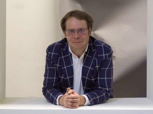 Кирилл Светляков: «Одуванчики вместо людей – это свидетельство биополитики»